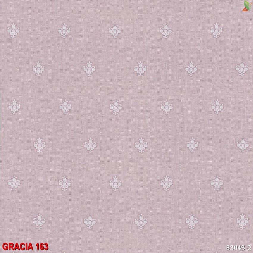 GRACIA 163 - Gracia 163