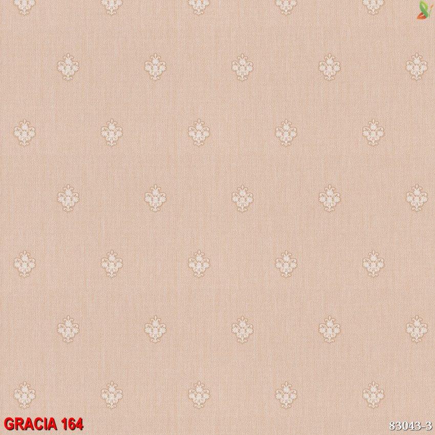 GRACIA 164 - Gracia 164