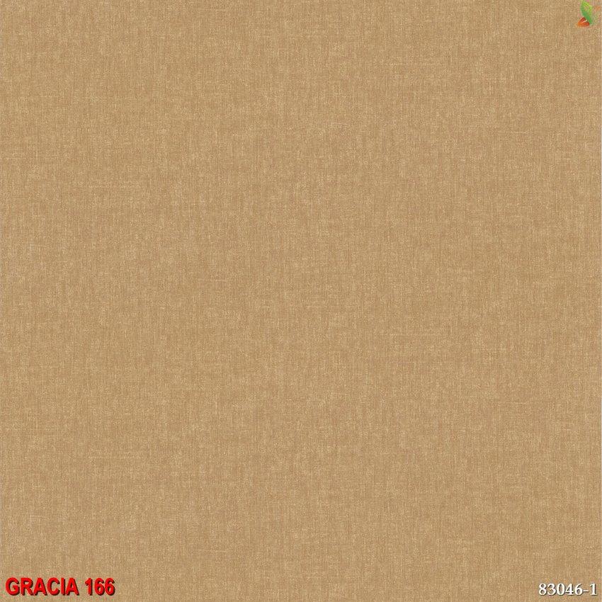 GRACIA 166 - Gracia 166