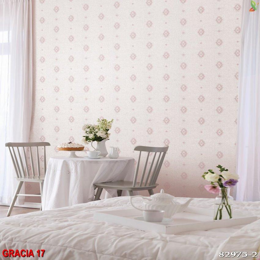 GRACIA 17 - Gracia 17