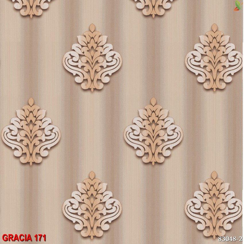 GRACIA 171 - Gracia 171