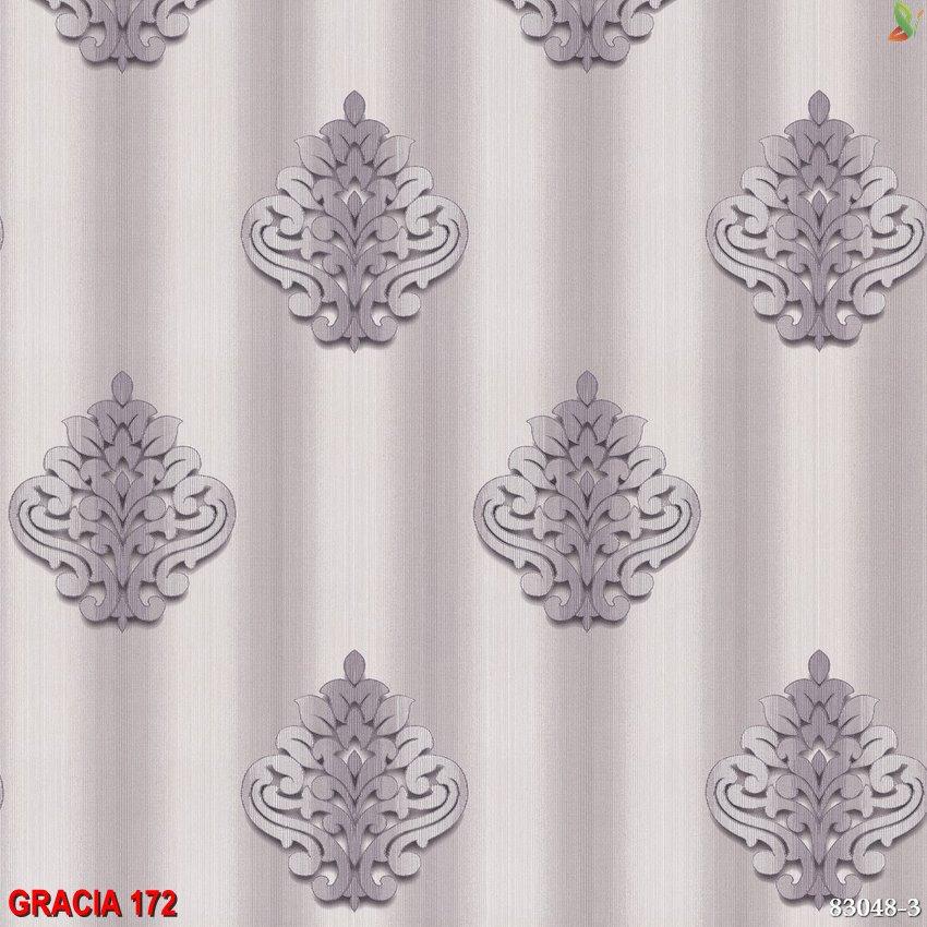 GRACIA 172 - Gracia 172