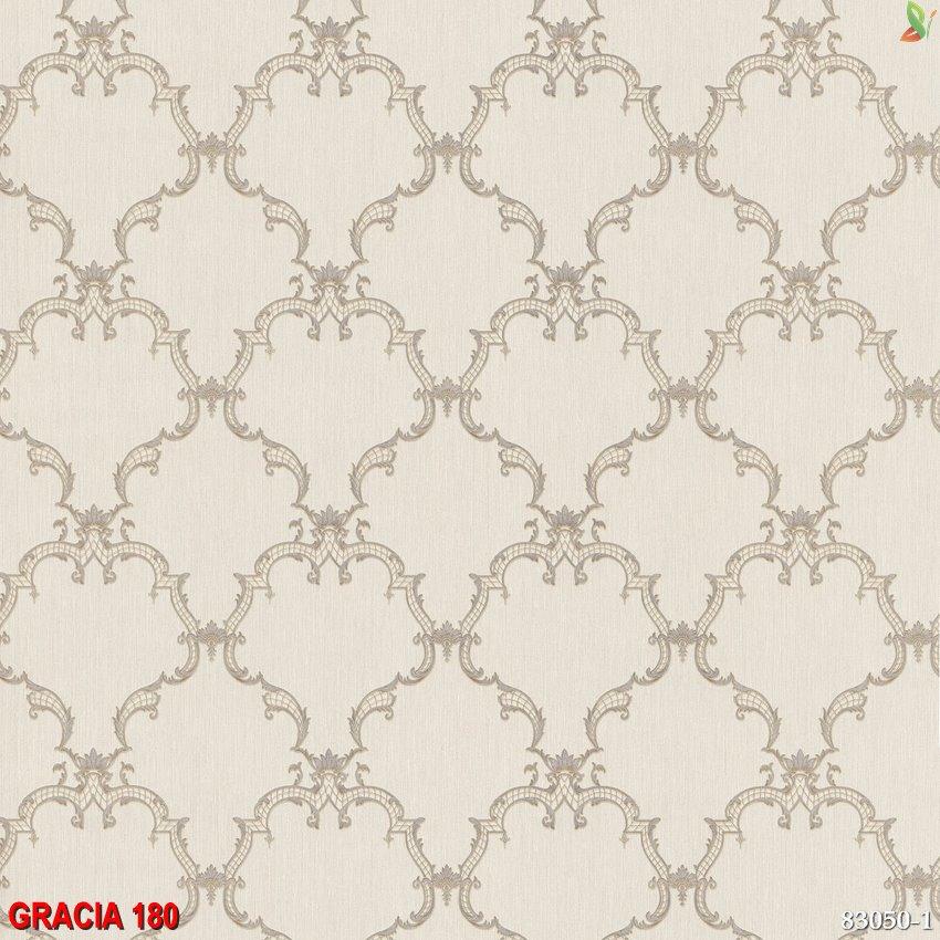 GRACIA 180 - Gracia 180