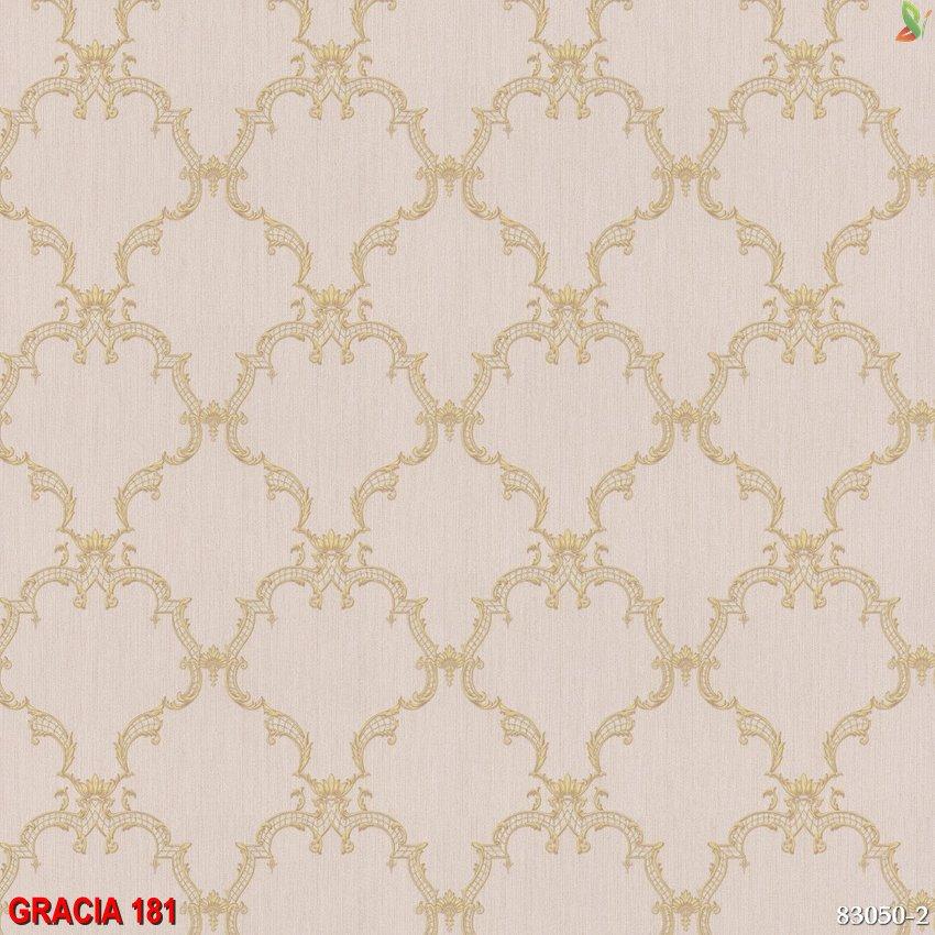 GRACIA 181 - Gracia 181
