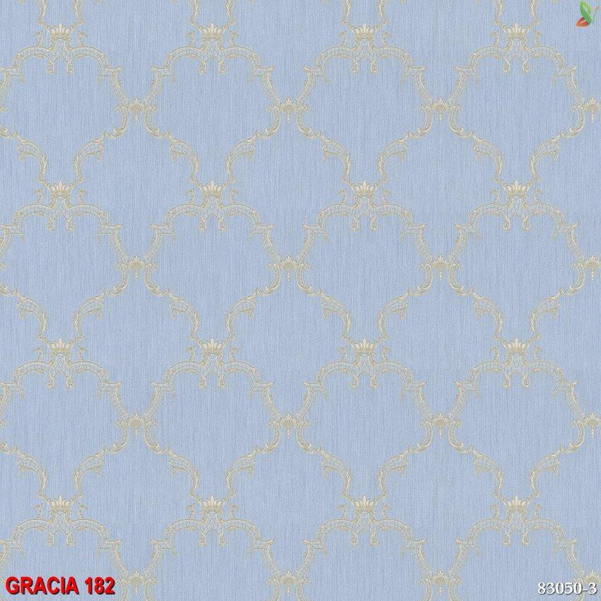 GRACIA 182 - Gracia 182