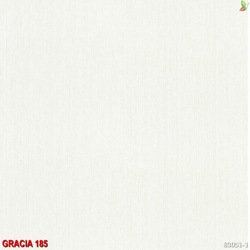 GRACIA 185 - Gracia 185
