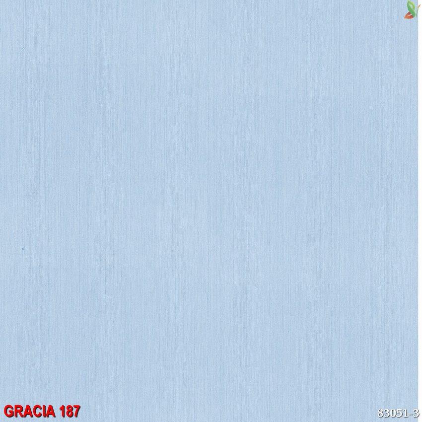 GRACIA 187 - Gracia 187