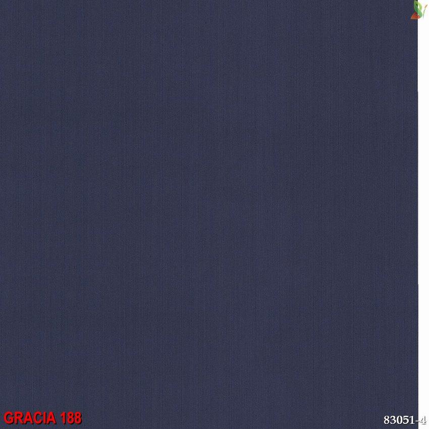 GRACIA 188 - Gracia 188