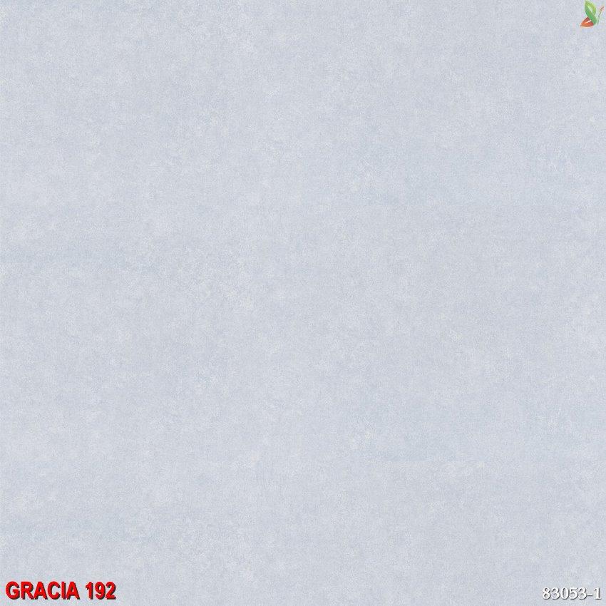 GRACIA 192 - Gracia 192