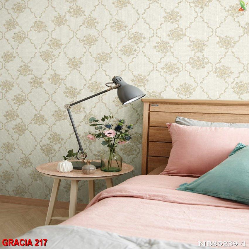 GRACIA 217 - Gracia 217