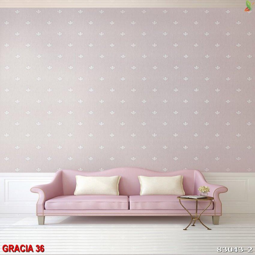 GRACIA 36 - Gracia 36