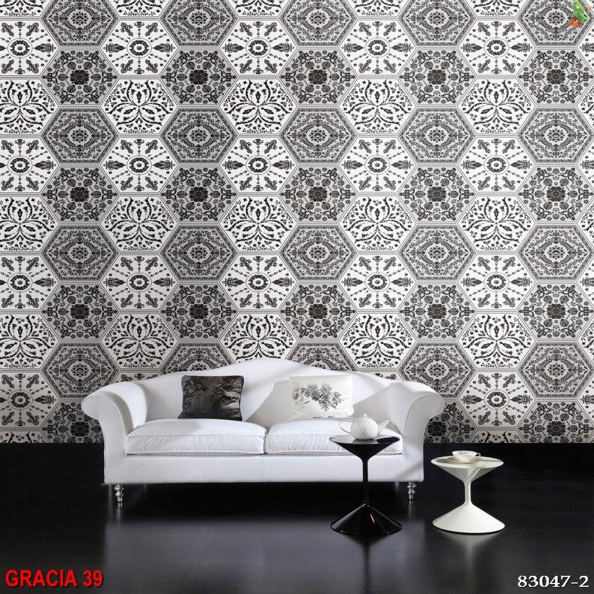 GRACIA 39 - Gracia 39