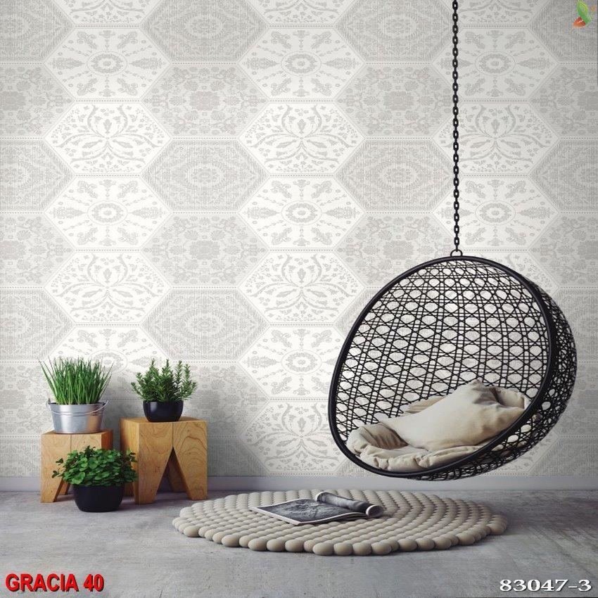 GRACIA 40 - Gracia 40