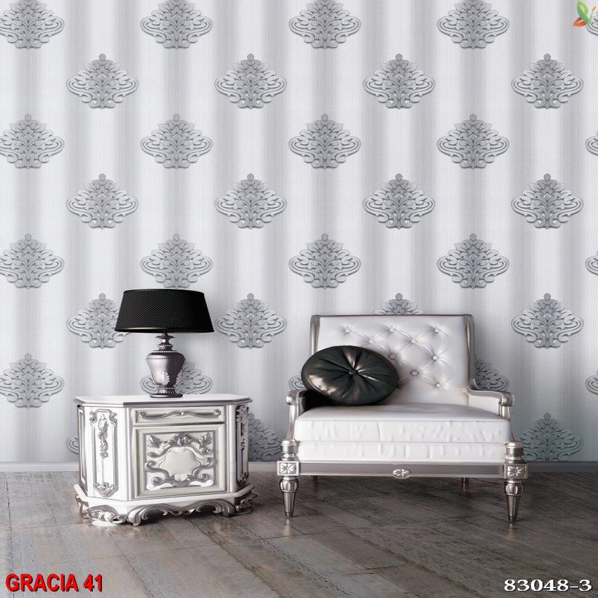 GRACIA 41 - Gracia 41