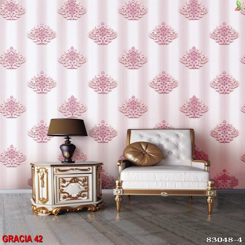 GRACIA 42 - Gracia 42