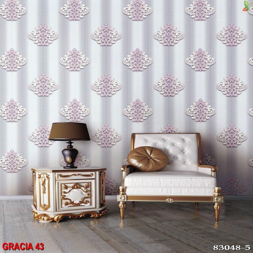 GRACIA 43 - Gracia 43