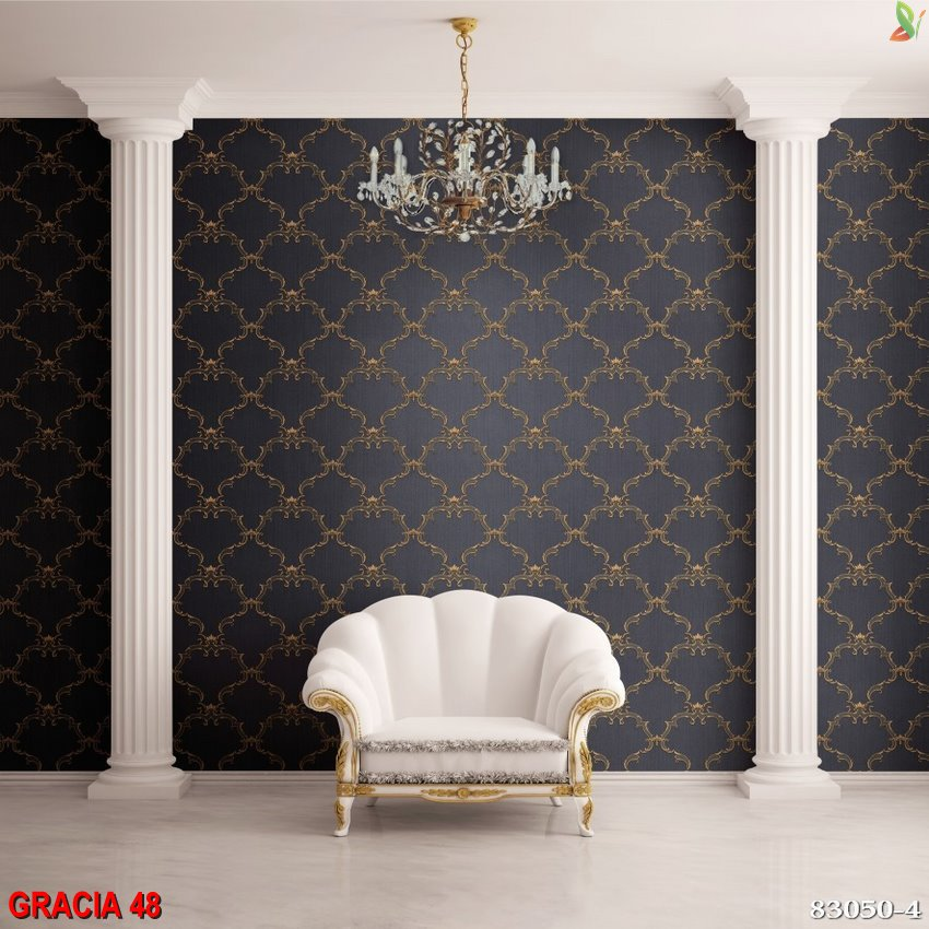 GRACIA 48 - Gracia 48