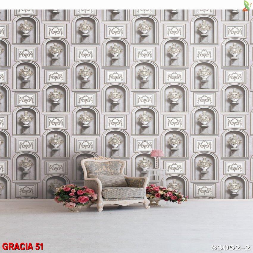 GRACIA 51 - Gracia 51