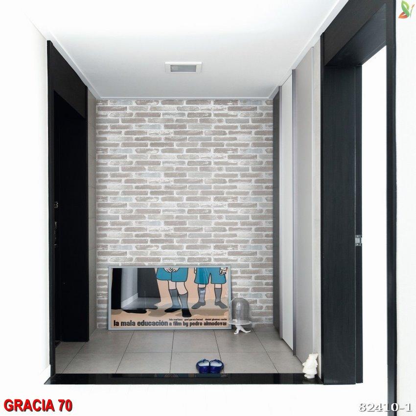 GRACIA 70 - GRACIA 70