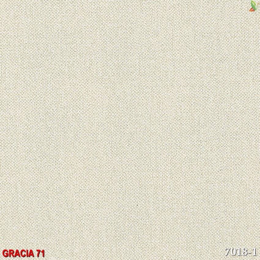 GRACIA 71 - Gracia 71