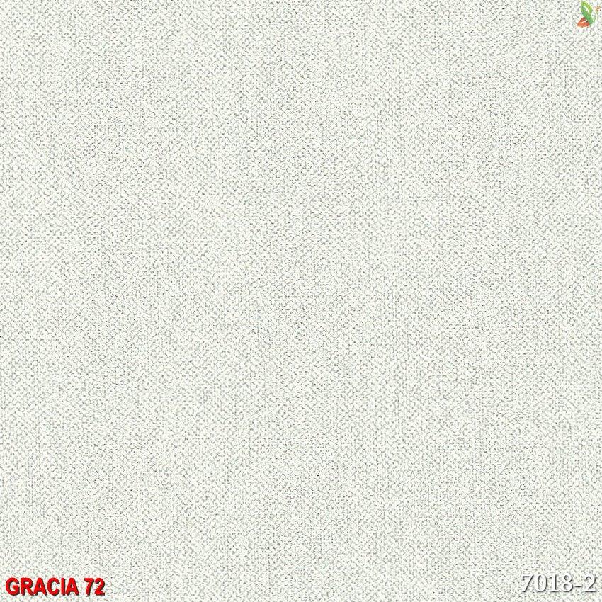 GRACIA 72 - Gracia 72