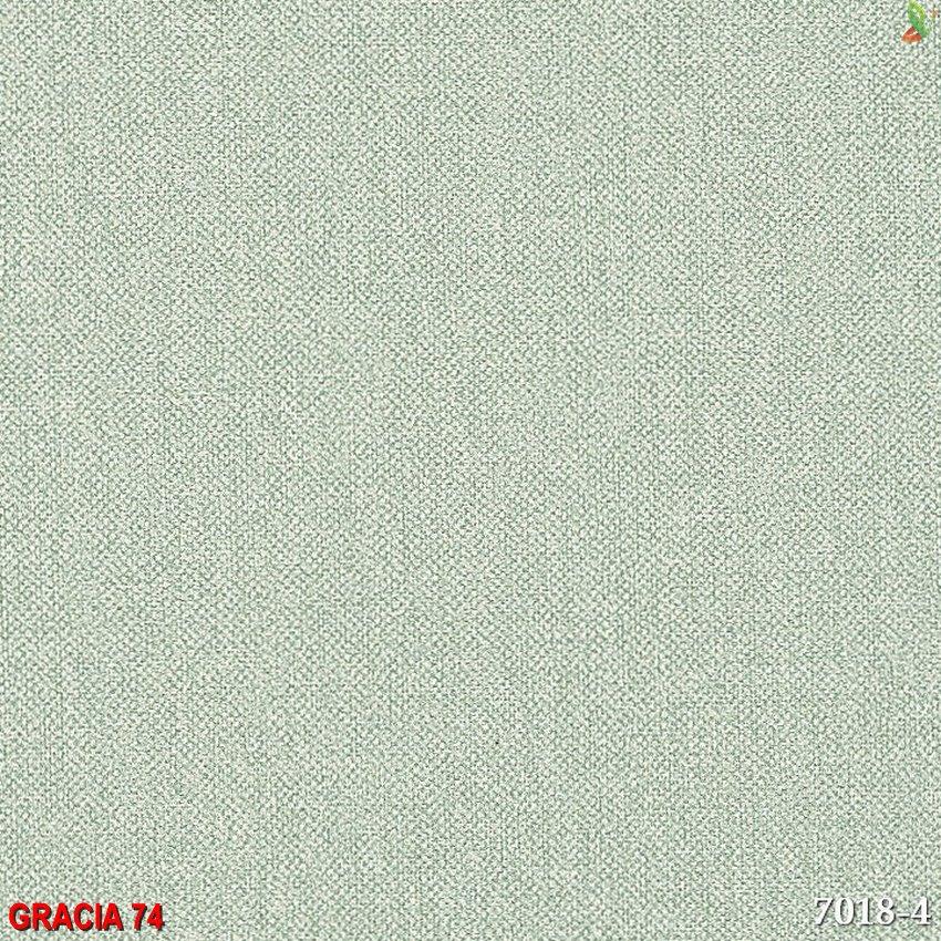 GRACIA 74 - Gracia 74