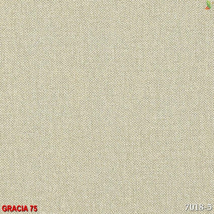 GRACIA 75 - Gracia 74