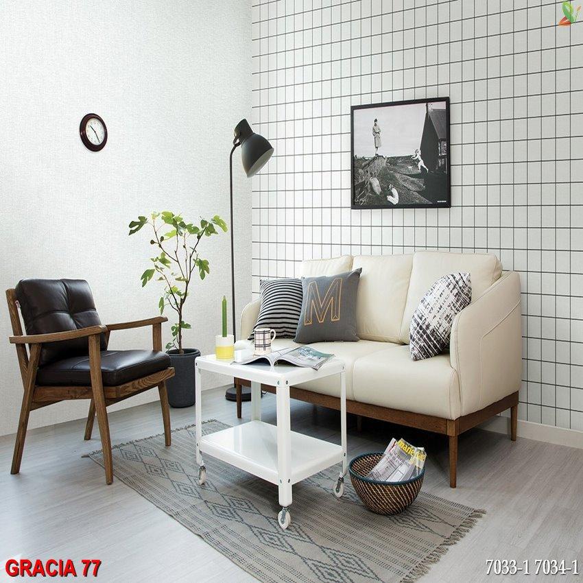 GRACIA 77 - Gracia 77