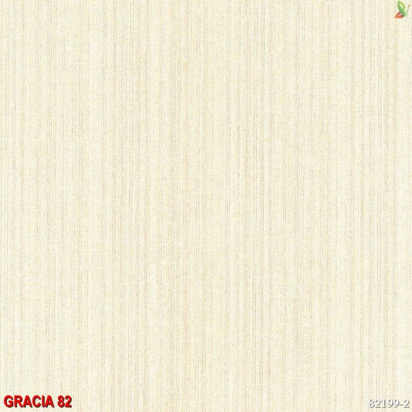 GRACIA 82 - Gracia 82