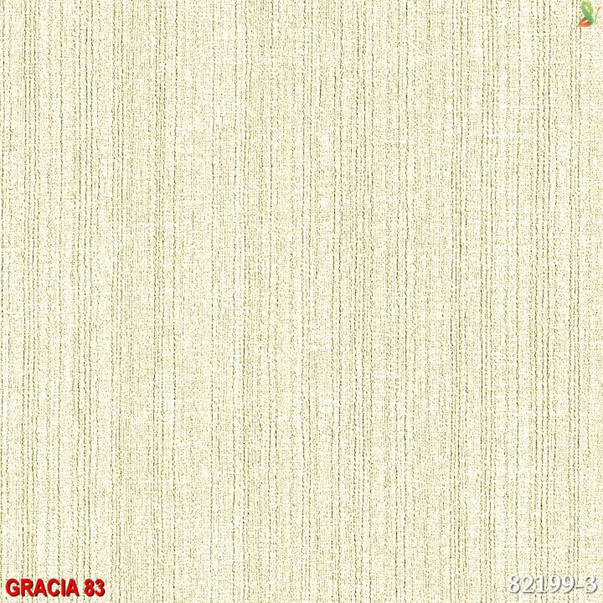 GRACIA 83 - Gracia 83
