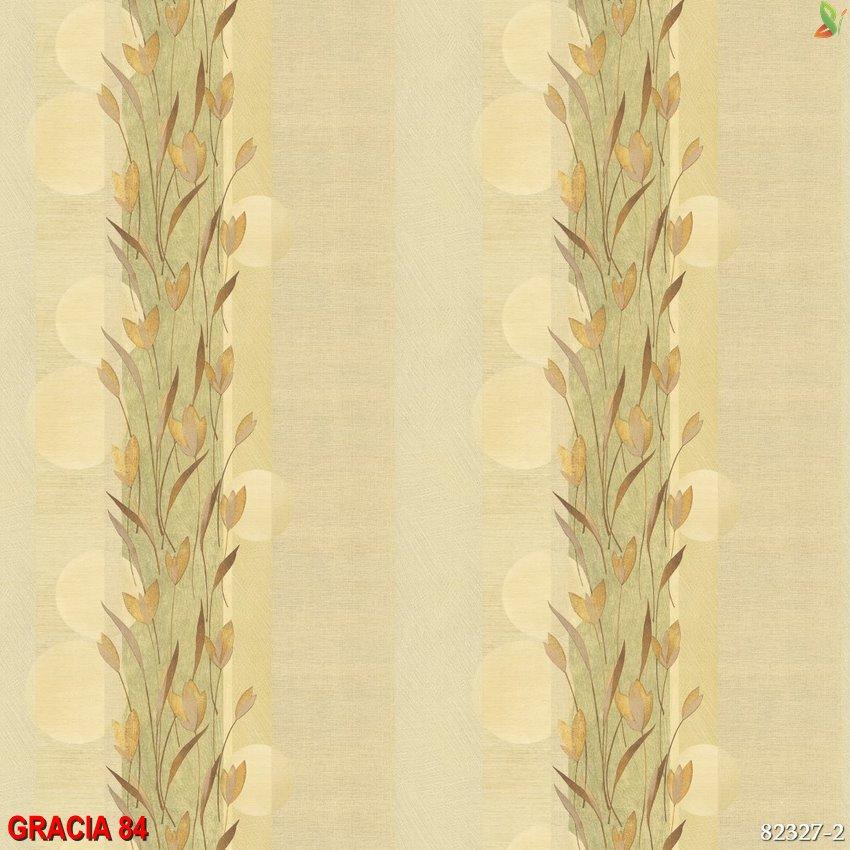 GRACIA 84 - Gracia 84