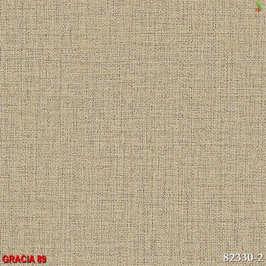 GRACIA 89 - Gracia 89