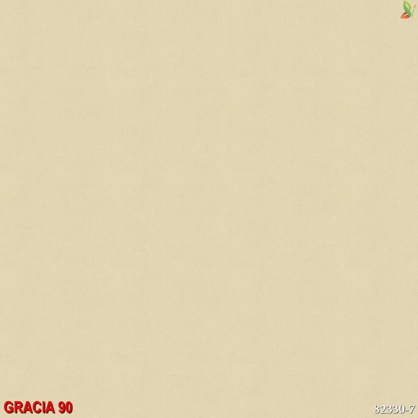 GRACIA 90 - Gracia 90