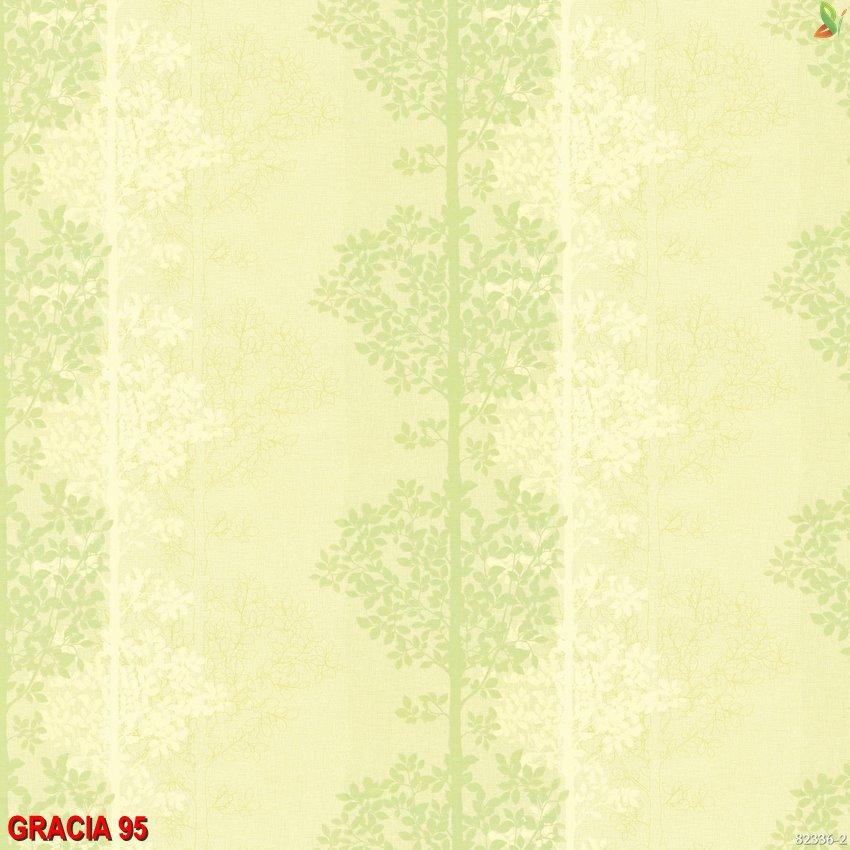 GRACIA 95 - Gracia 95