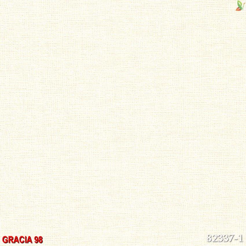 GRACIA 98 - Gracia 98