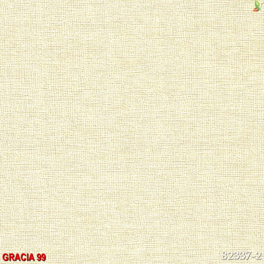 GRACIA 99 - Gracia 99
