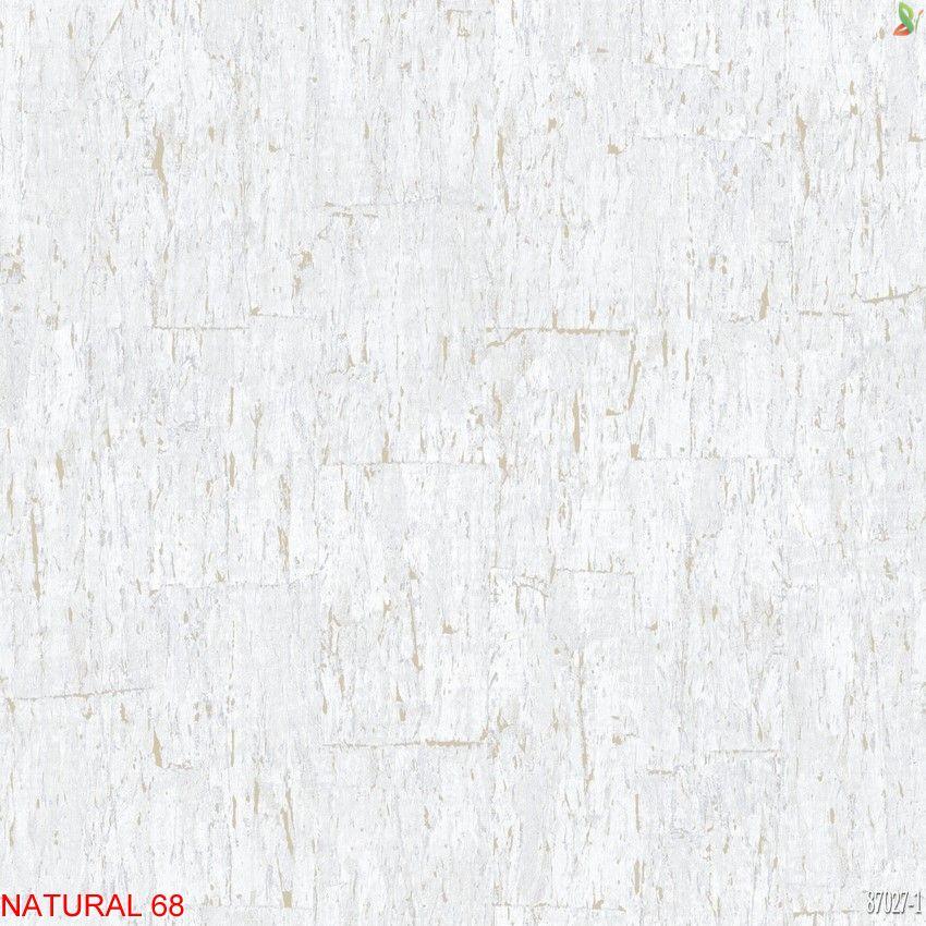 NATURAL 68 - NATURAL 68