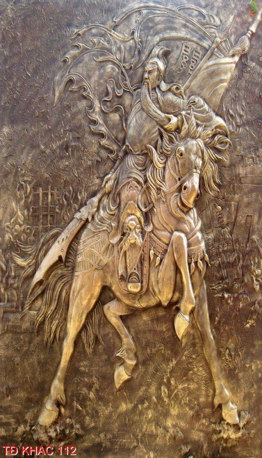TÐ Khac 112 515x900 - Tranh điêu khắc TÐ Khac 112