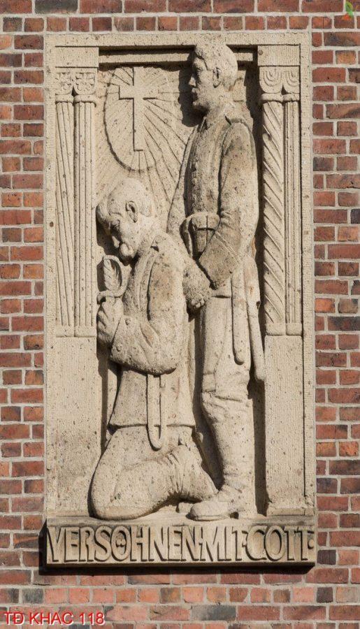 TÐ Khac 118 515x900 - Tranh điêu khắc TÐ Khac 118