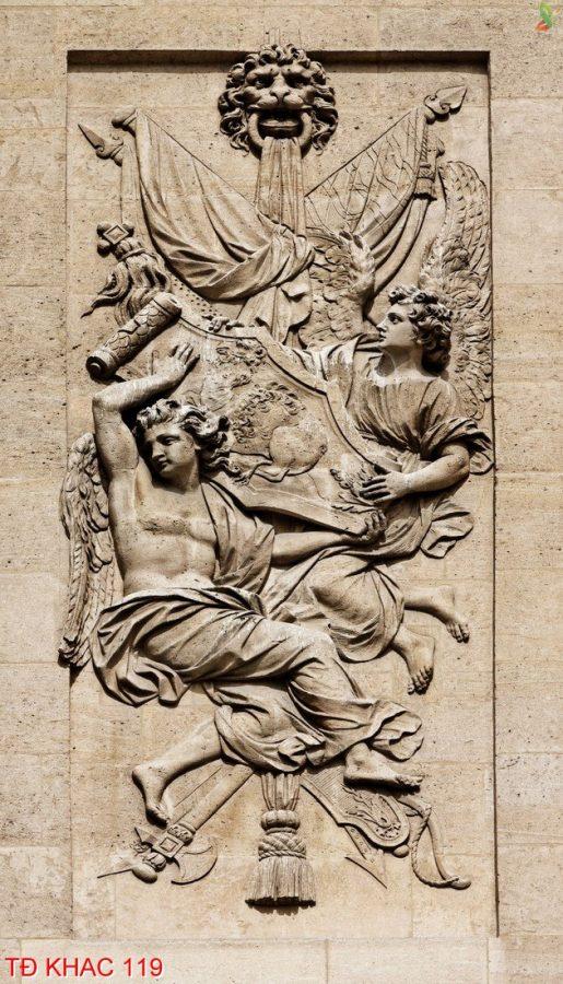 TÐ Khac 119 515x900 - Tranh điêu khắc TÐ Khac 119