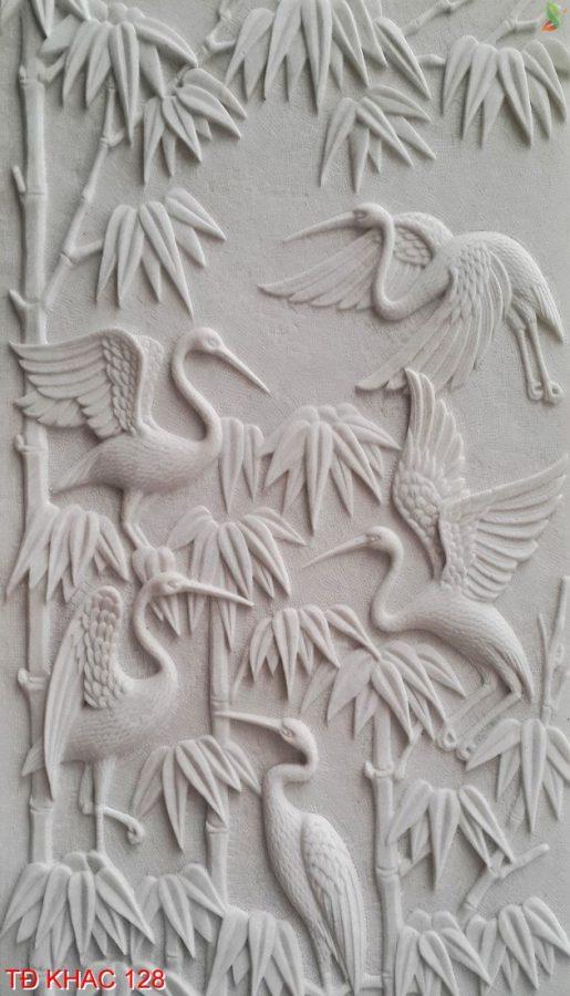 TÐ Khac 128 515x900 - Tranh điêu khắc TÐ Khac 128