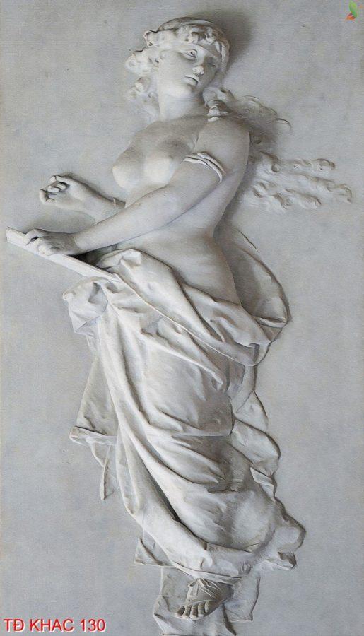 TÐ Khac 130 515x900 - Tranh điêu khắc TÐ Khac 130