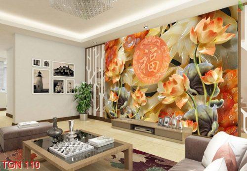 TGN 110 500x346 - Bán file in tranh 3d, bán mẫu in tranh 3d, bán file gốc in tranh, bán file gốc in tranh 3d, bán bộ đĩa in tranh 3d, bán đĩa in tranh. bán lụa in tranh 3d, bán vải lụa in tranh dán tường, bán lụa 3d in tranh, bán tranh lụa in tranh.