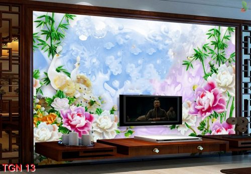 TGN 13 500x346 - Bán file in tranh 3d, bán mẫu in tranh 3d, bán file gốc in tranh, bán file gốc in tranh 3d, bán bộ đĩa in tranh 3d, bán đĩa in tranh. bán lụa in tranh 3d, bán vải lụa in tranh dán tường, bán lụa 3d in tranh, bán tranh lụa in tranh.