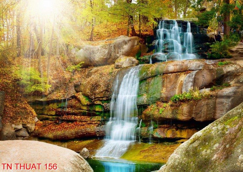TN Thuat 156 - Tranh nghệ thuật TN Thuat 156