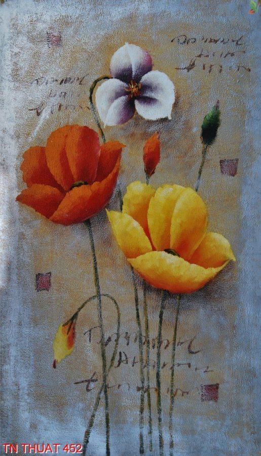 TN Thuat 452 515x900 - Tranh nghệ thuật TN Thuat 452
