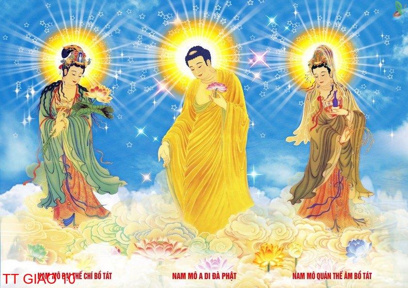 TT Giao 10 - Tranh tôn giáo TT Giao 10