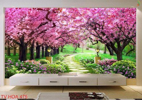 TV Hoa 475 500x353 - Bán file in tranh 3d, bán mẫu in tranh 3d, bán file gốc in tranh, bán file gốc in tranh 3d, bán bộ đĩa in tranh 3d, bán đĩa in tranh. bán lụa in tranh 3d, bán vải lụa in tranh dán tường, bán lụa 3d in tranh, bán tranh lụa in tranh.