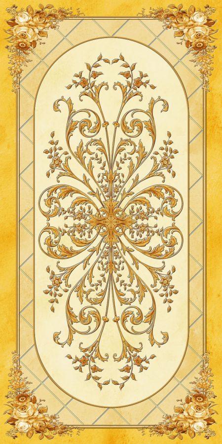 T3M 1866 copy 450x900 - TRẦN XUYÊN SÁNG 153