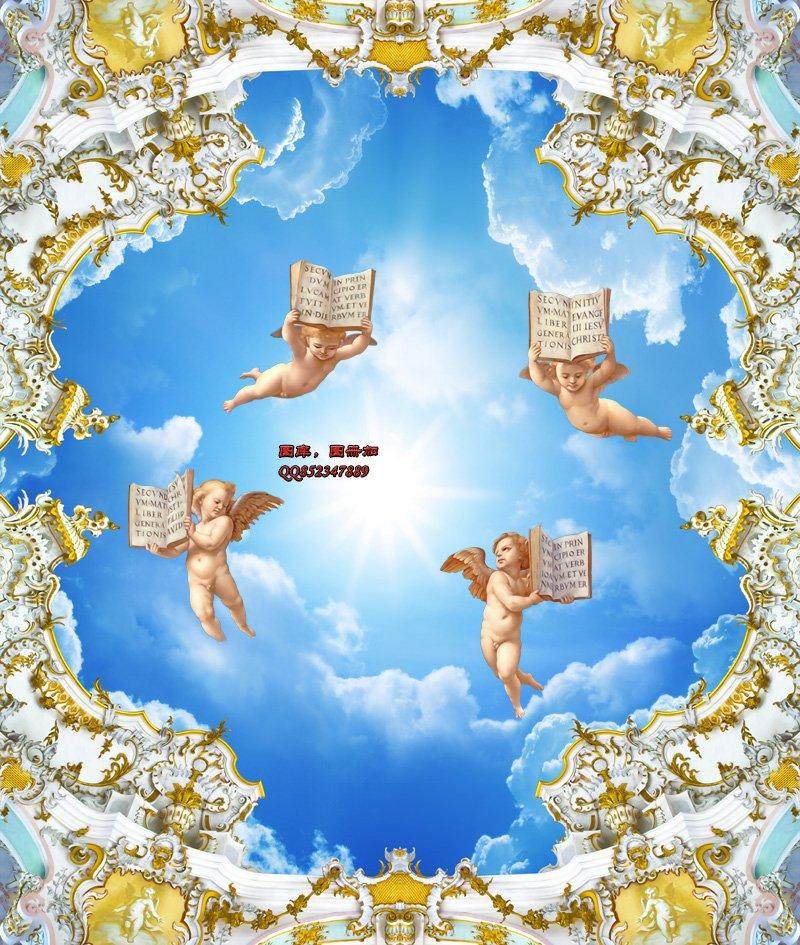 T3M 2454 copy - TRẦN XUYÊN SÁNG 231